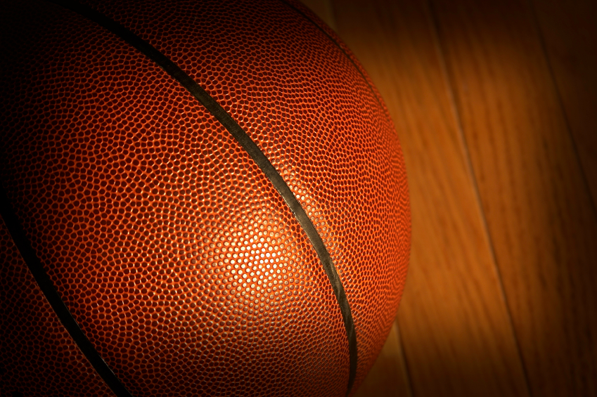 3. Basketball. Invented by James Naismith in 1891.