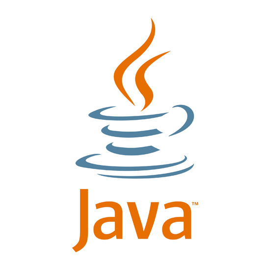 45. The Java programming language - invented by James Gosling.