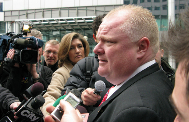 Rob-Ford-by-West-Annex-News-620x400.jpg