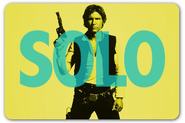 Star-Wars_Han-Solo.jpg