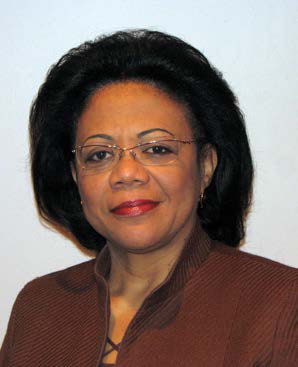 Dr. Catherine Chandler-Crichlow.jpg