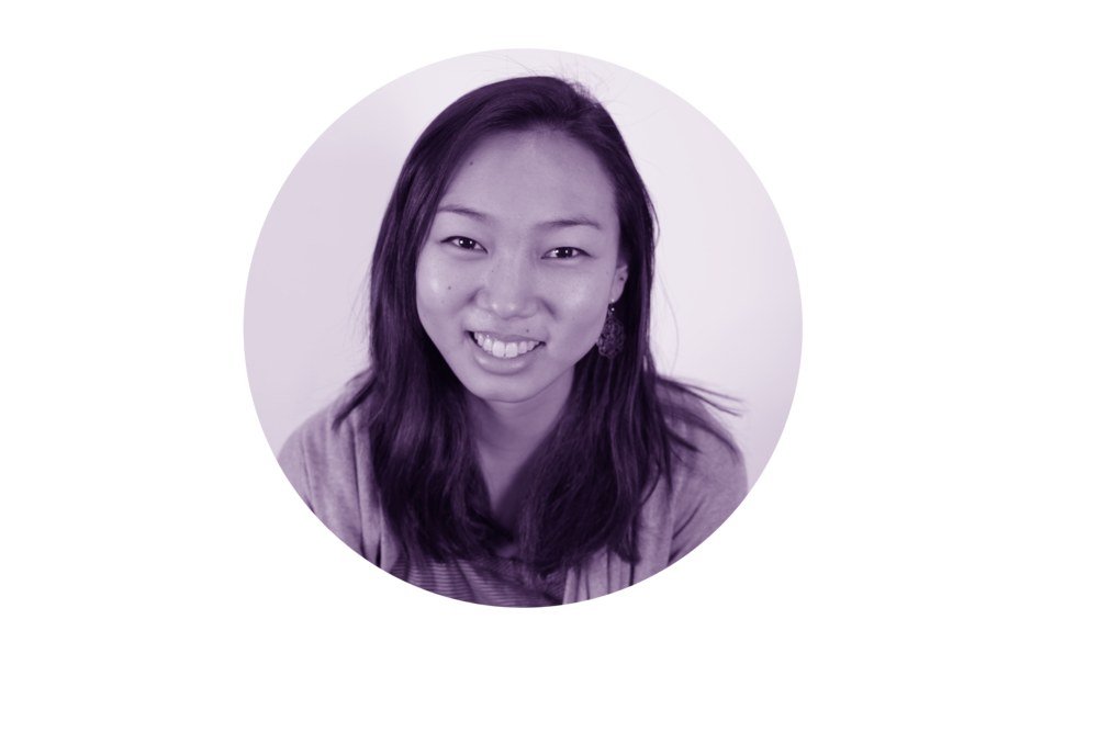 Katherine Nagasawa                      Director of Marketing/Outreach