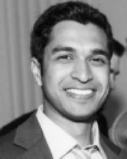 Gaurav Kikani