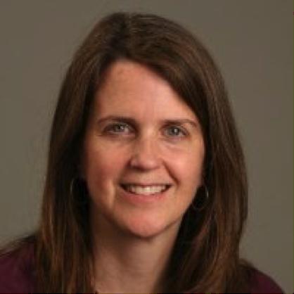Sarah Ferrer