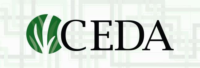 Community and Economic Development Association (CEDA)