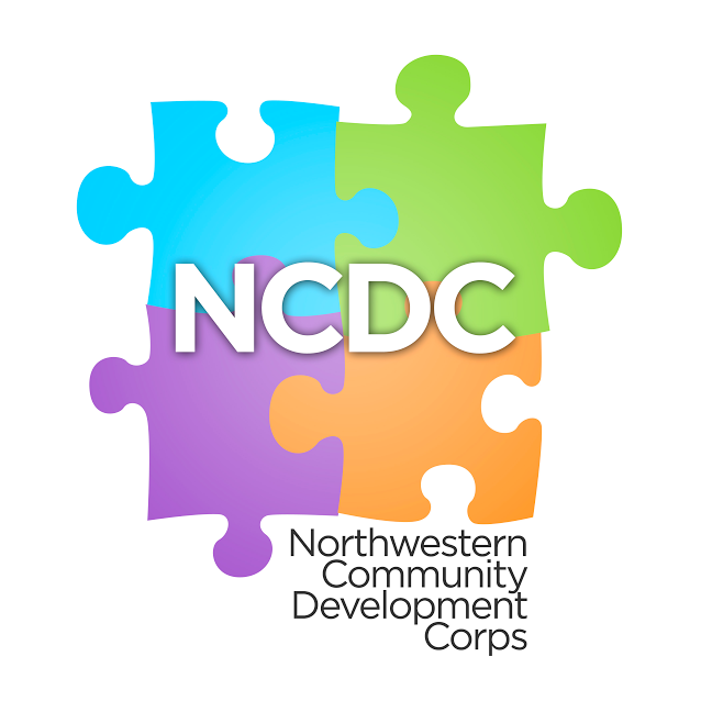 Northwestern Community Development Corps (NCDC)