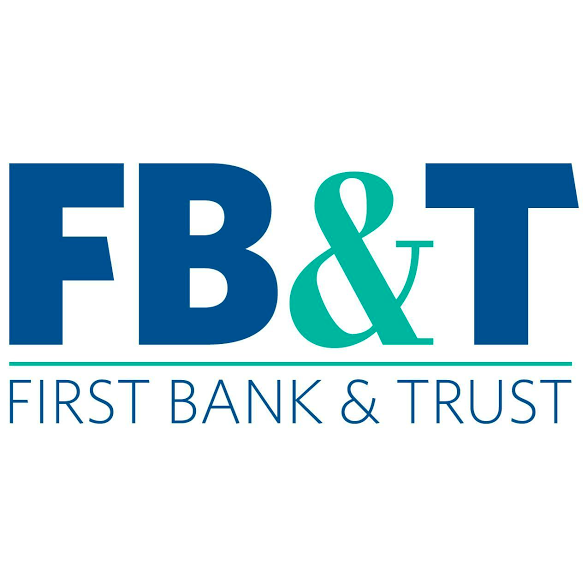 Evanston First Bank and Trust