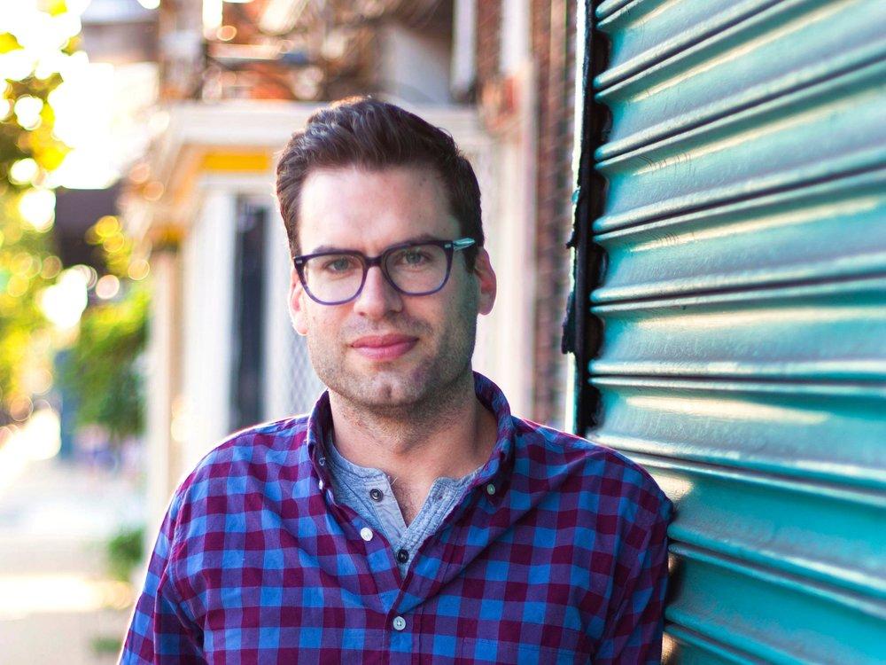 Chris+Jones+Headshots+093.jpg