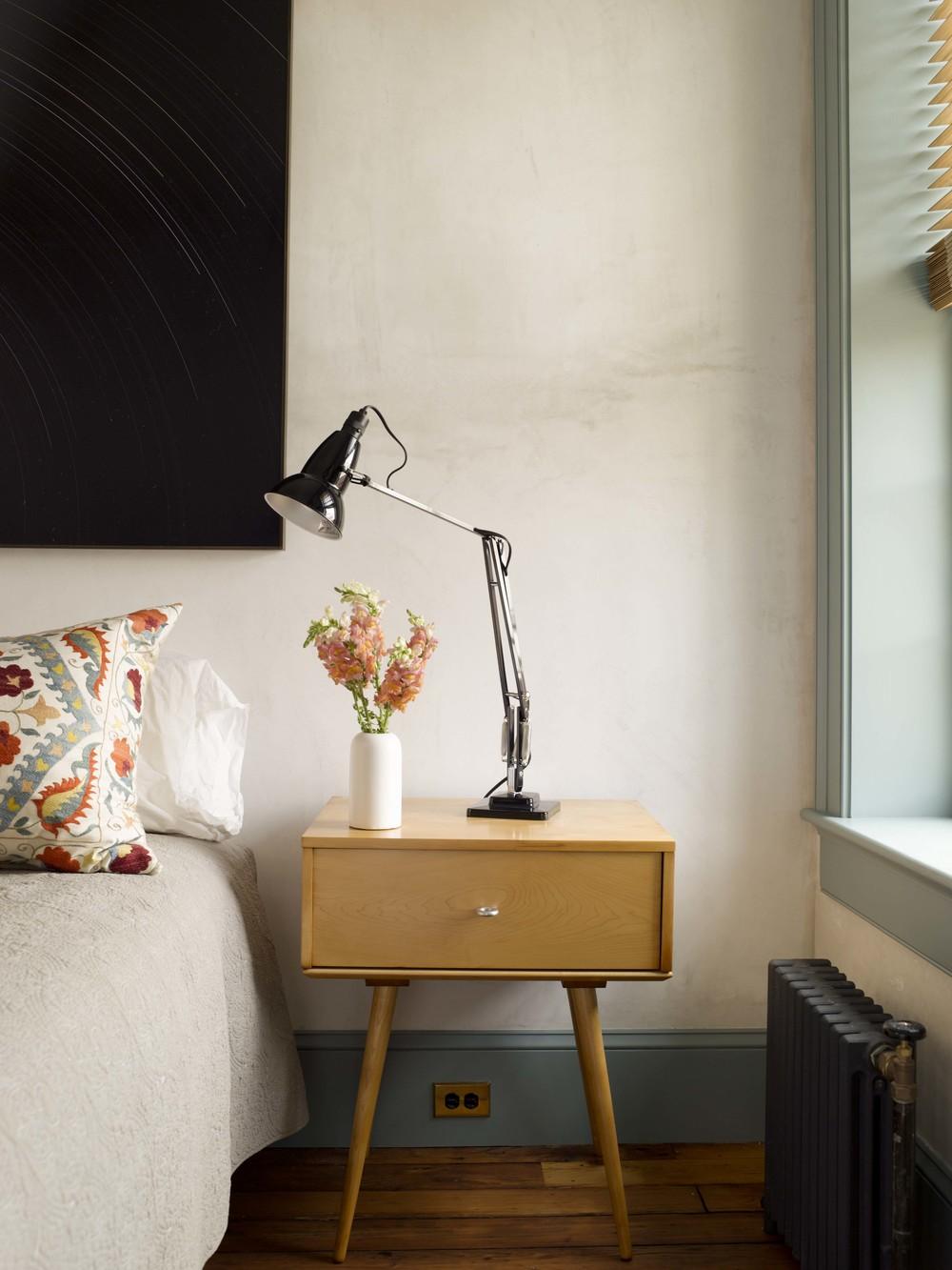 Guest room_00021.jpg