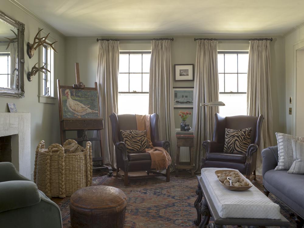 Living Room_00029.jpg