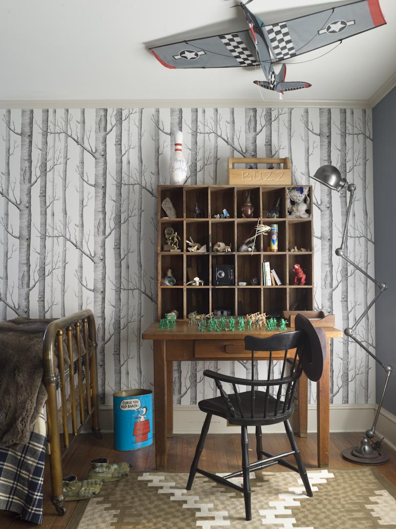 Son's Room_00007.jpg