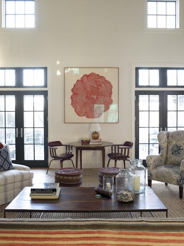 OB.livingroom2_00017.jpg