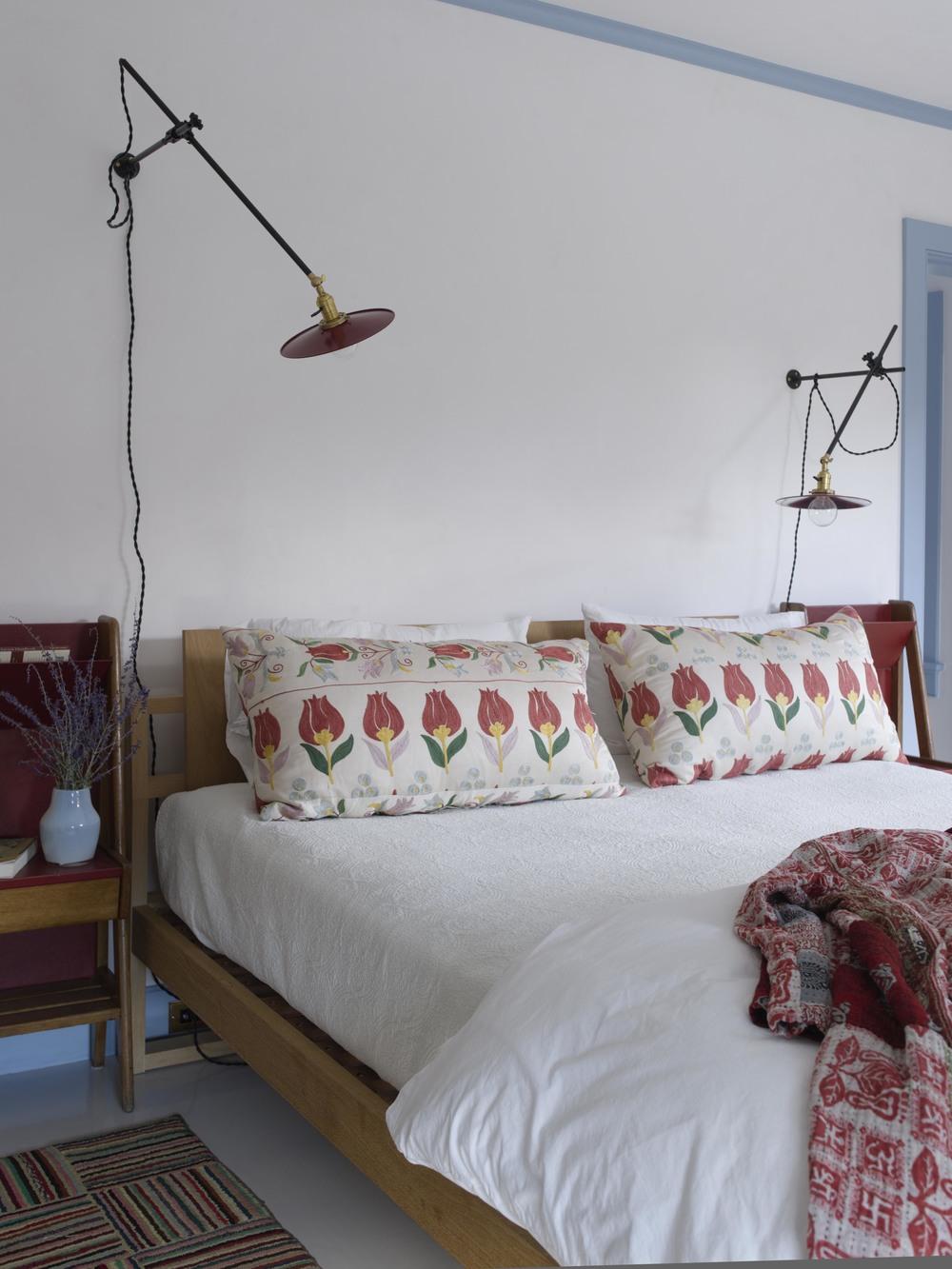 CH.Master Bedroom_00018.jpg