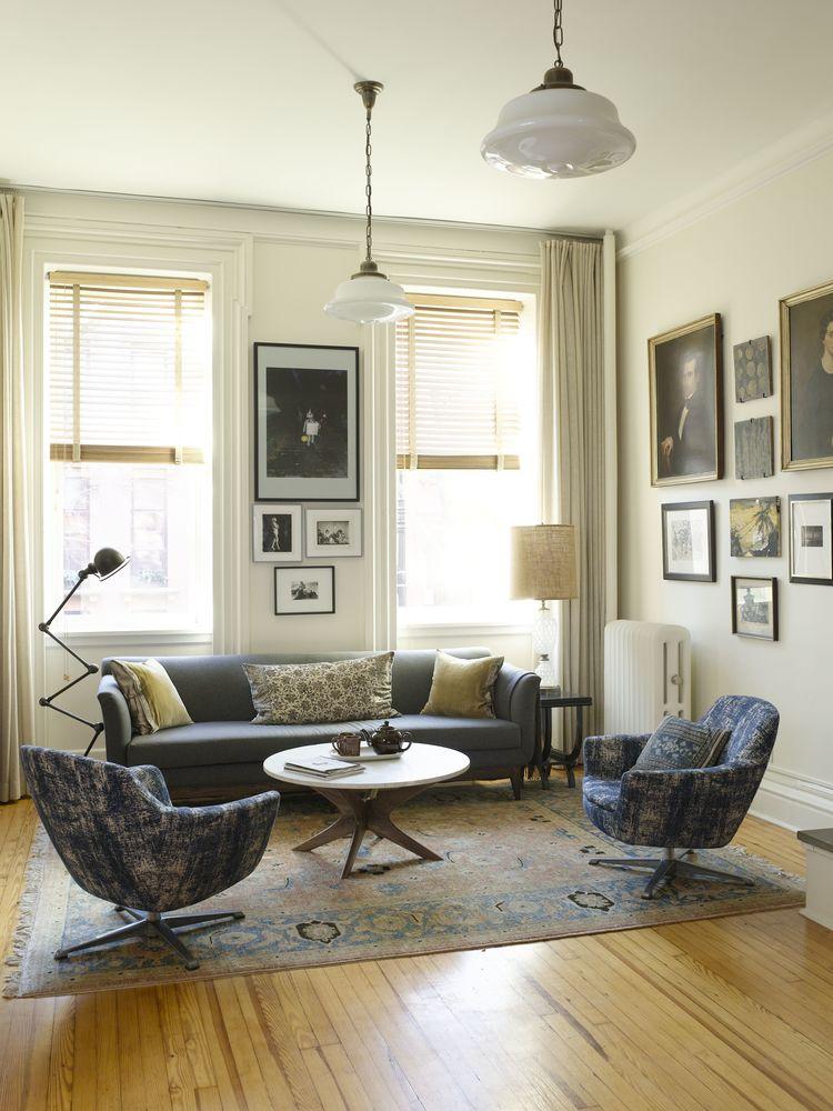 livingroom_00018-1.jpg