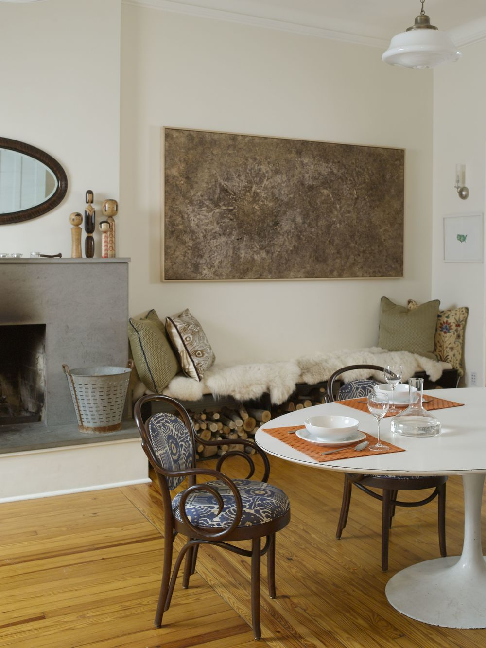 livingroom_00038.jpg