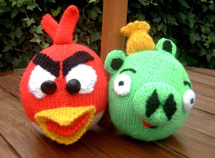 angry_birds_hand_knitting_dolls_11.jpg