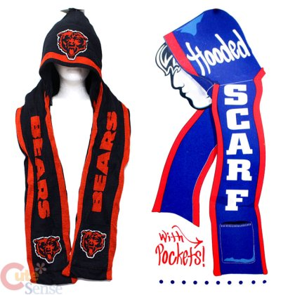 chicago_bears_hooded_knit_scarf_nfl_logo_scarf_11.jpg