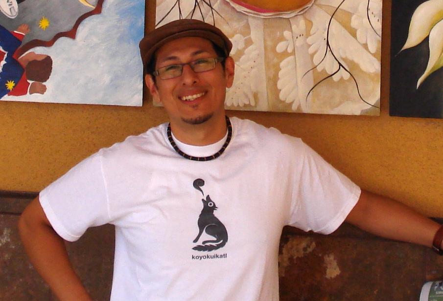 CarlosPlaza.jpg