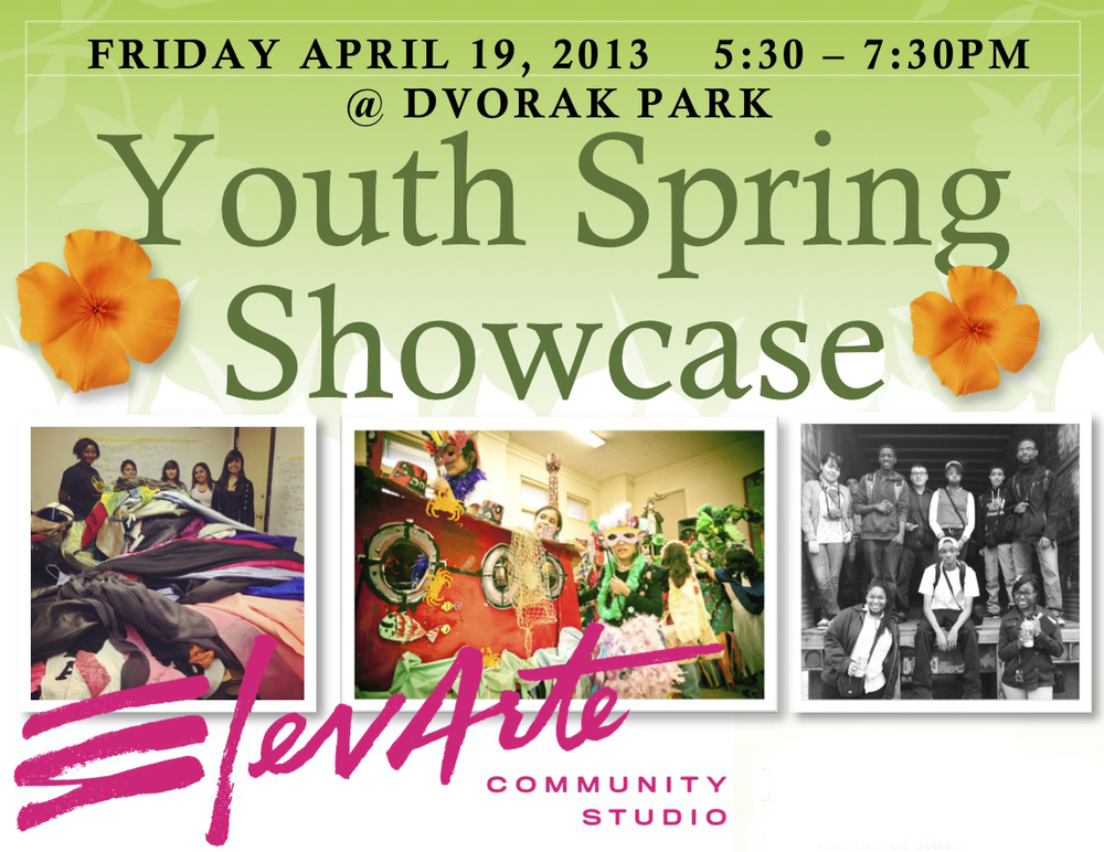 spring showcase 2013 TOP.jpg
