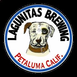 Lagunitas Dog Hi Rez.png