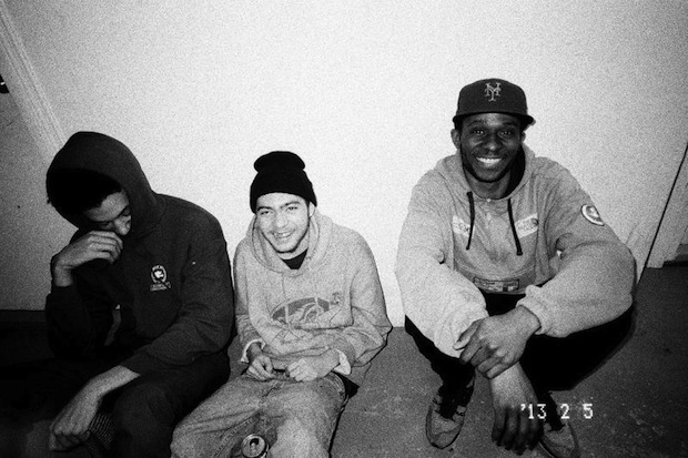 Ratking-Piece-of-Shit-A-Film-By-Ari-Marcopoulos-00.jpg