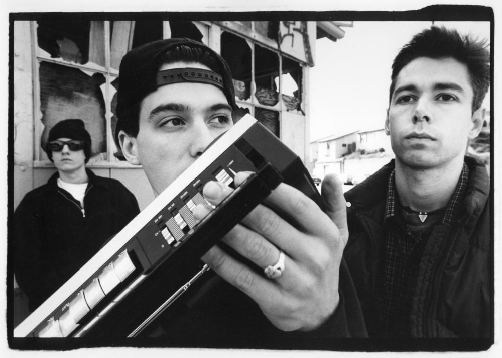 beastie-boys-bw-check-your-head-pr-photo-c-ari-marcopoulos.jpg