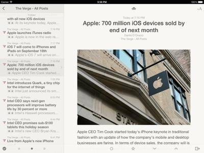 Reeder 2 iPad.png