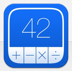 PCalc 3.png