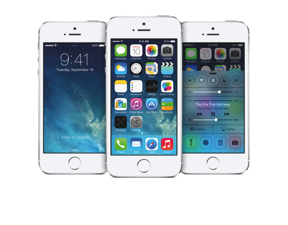 iOS 7.png