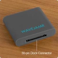 WaveJamr