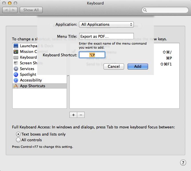 Export as PDF…Shortcut 1.png
