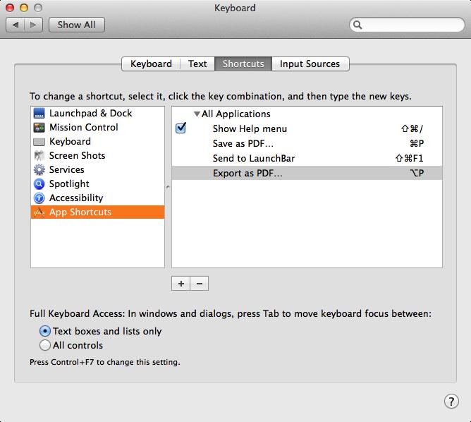 Export as PDF…Shortcut 2.png