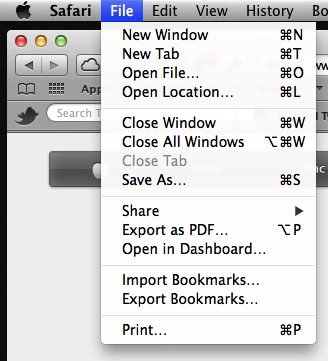 Export As PDF…Option-P.png