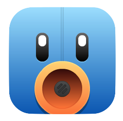 Tweetbot 3.png