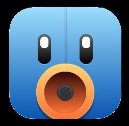 Tweetbot 3.png