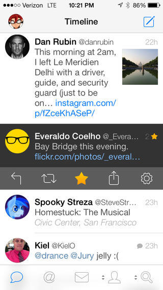 Tweetbot 3 for iPhone.jpeg
