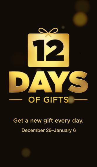 12 Days of Gifts.jpeg