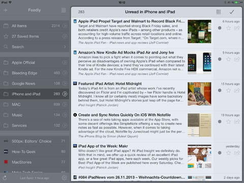 Mr. Reader iOS 7.jpeg