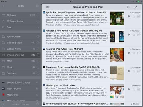 Mr. Reader iOS 7.jpeg