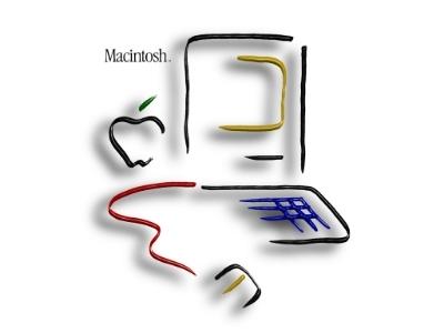Macintosh Picasso.jpg