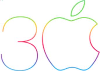 30-Year Mac.png
