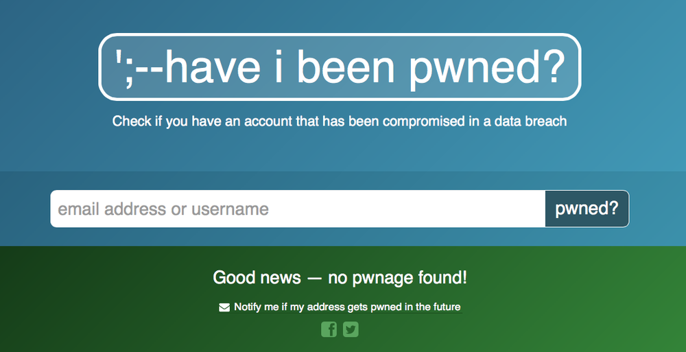 Have I Been Pwned.png