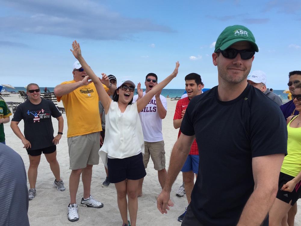 outdoor-team-building-beach-celebration.jpg