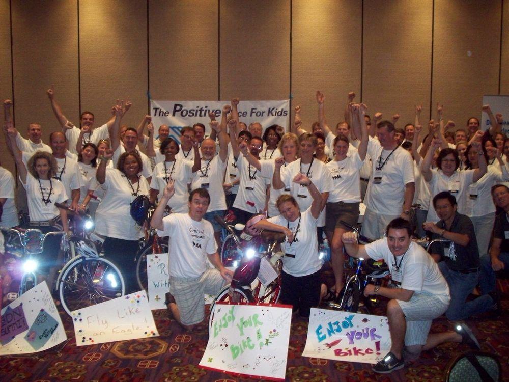 giving-back-corporate-bike-building-activity.jpg