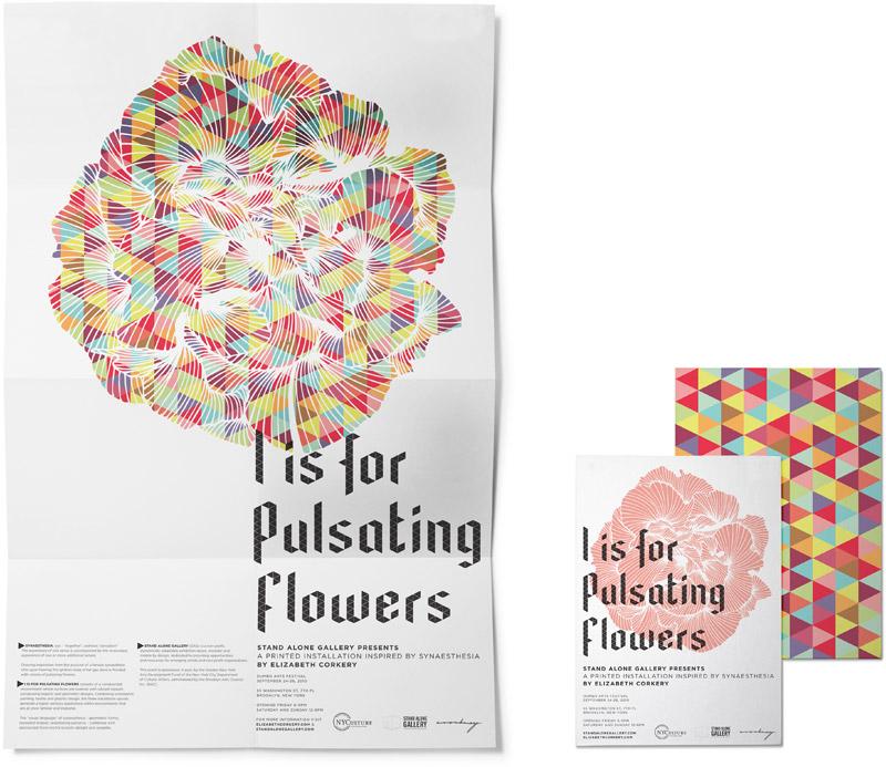 pulsating-flowers-poster.jpeg