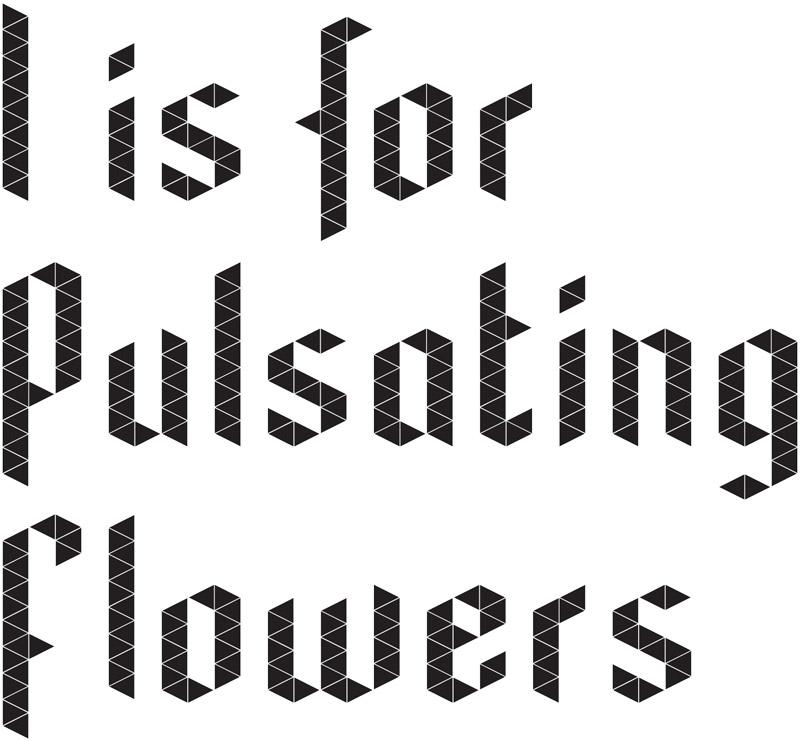 PULSATING-FLOWERS-TYPE.jpg