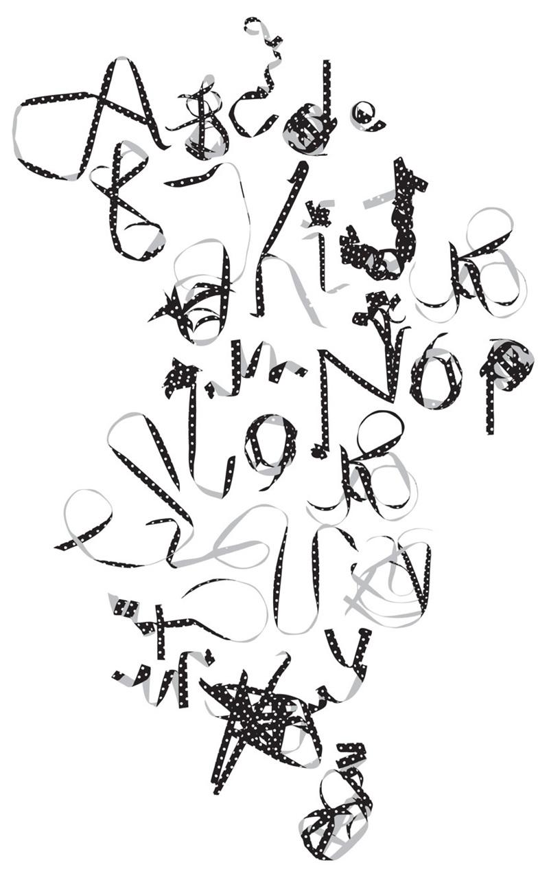 ELLIOTT-BRYCE-REVEAL_01.jpg