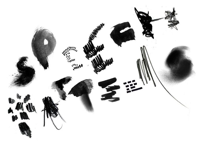 ELLIOTT-BRYCE-SPEECH-PATTERNS_01.jpg