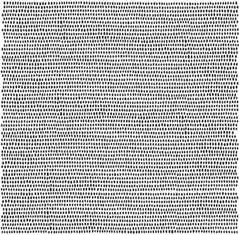 ELLIOTT-BRYCE-SPEECH-PATTERNS_08.jpg