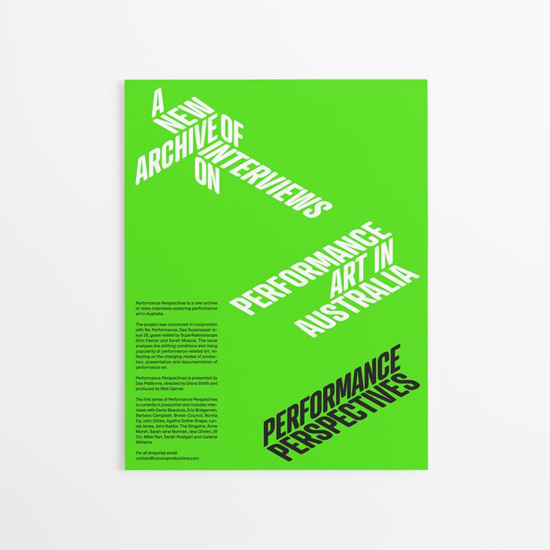 ELLIOTTBRYCE-PERFORMANCE-PERSEPCTIVES_1.jpg